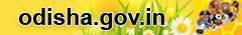 odisha gov in